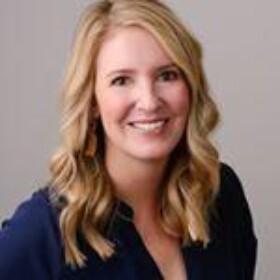 Heather Sizemore